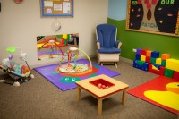 With child care shortage, local organizations offer ...