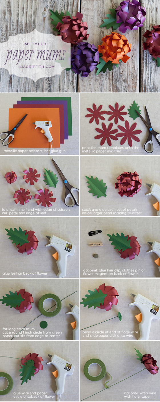 How To Make Handmade Flowers From Fabric Gallery Of Best How To
