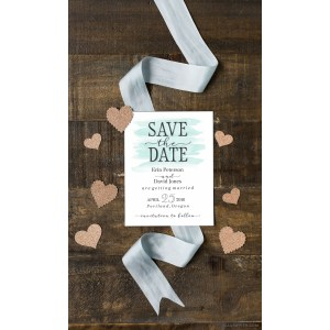Dashing Save Date Magnets Lia Griffith Cheap Save Date Magnets Canada Cheap Diy Save Date Magnets