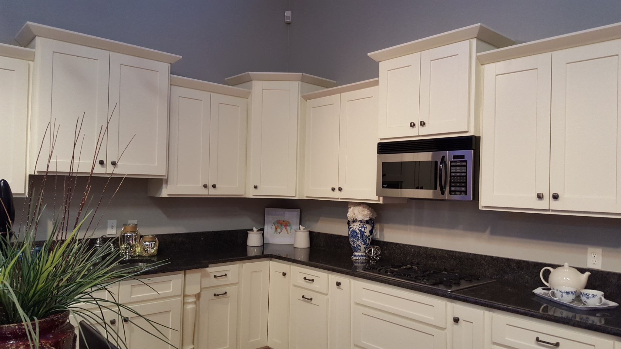 Custom Kitchen Cabinets Massachusetts Rta Cabinets Massachusetts Cabinets Matttroy