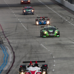 2010 Long Beach Grand Prix