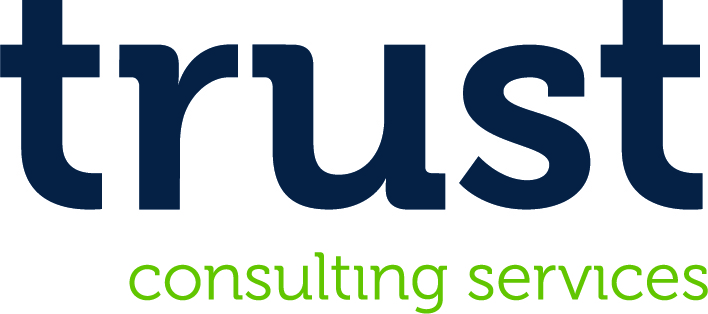 Current Job Openings - Find a job  apply today Trust Consulting