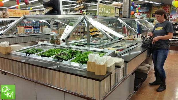 Fresh Thyme Rochester Hills Review - Pics Oakland County Moms