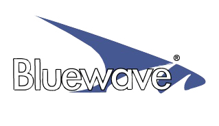 25% Off Bluewave Lifestyle Promo Codes | Top 2019 Coupons ...