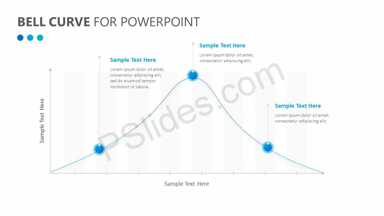 powerpoint slides on six sigma and ppt diagram templates