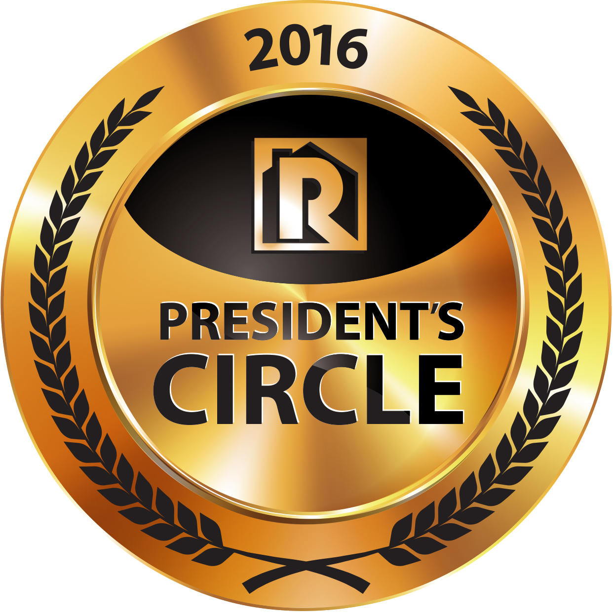 Gold S Real Property Management Gold Receives Presidents Circle Gold