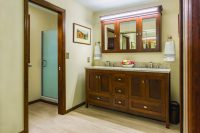 Vanities in three configurations | For Residential Pros