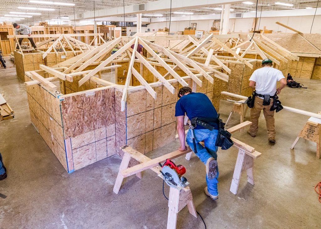 Construction Management Programs You Should Know Remodeling
