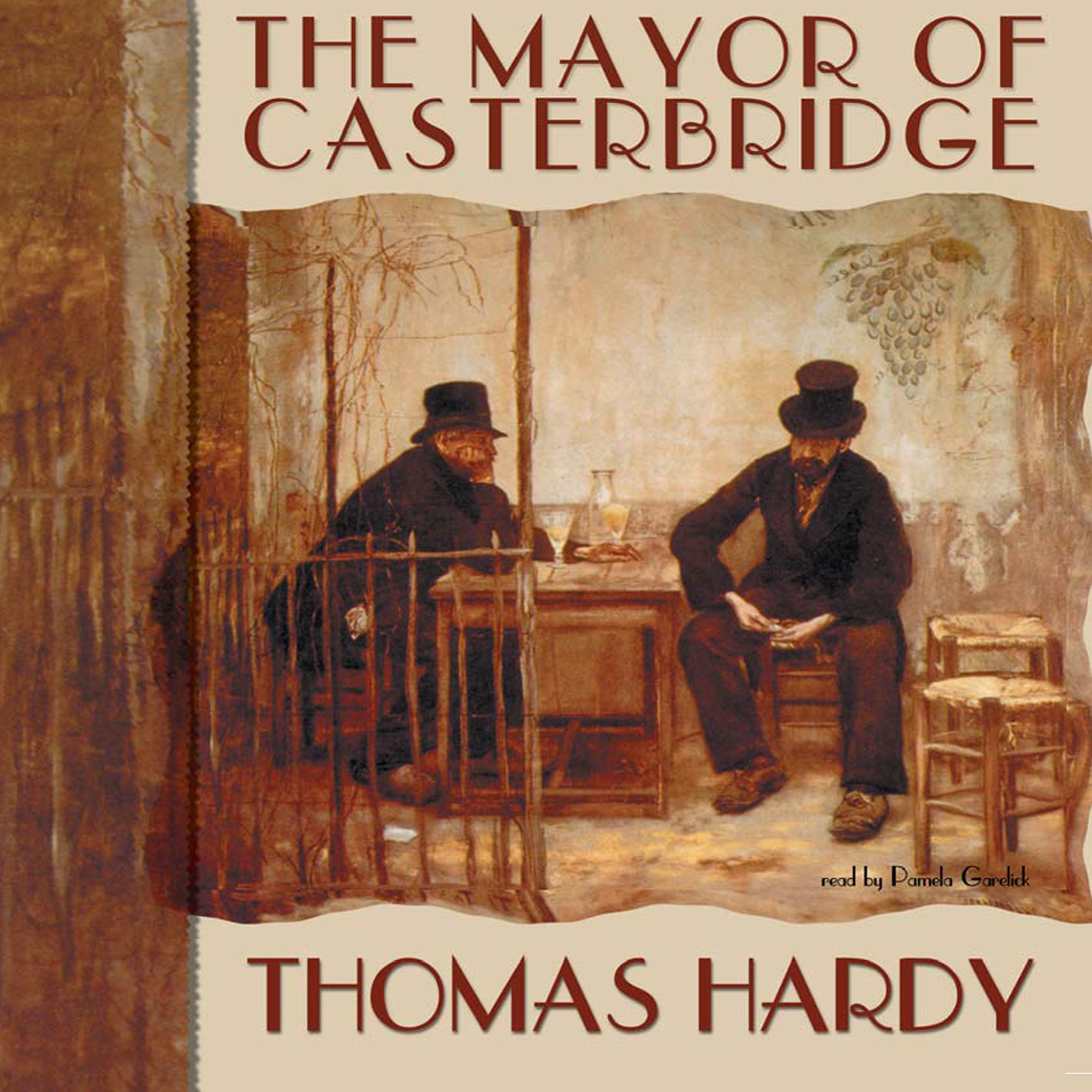 Episcopal Bookstore Books Gifts Book Of Common Prayer Download The Mayor Of Casterbridge Audiobook By Thomas