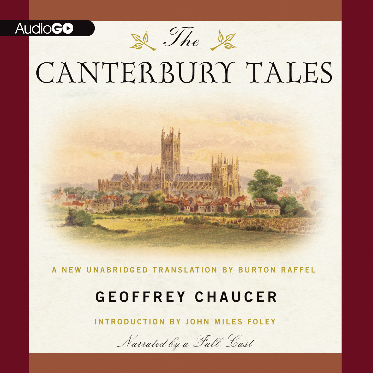 resume now profesional resume for job resume now resume now reviews trustpilot hear the canterbury tales audiobook by geoffrey chaucer by