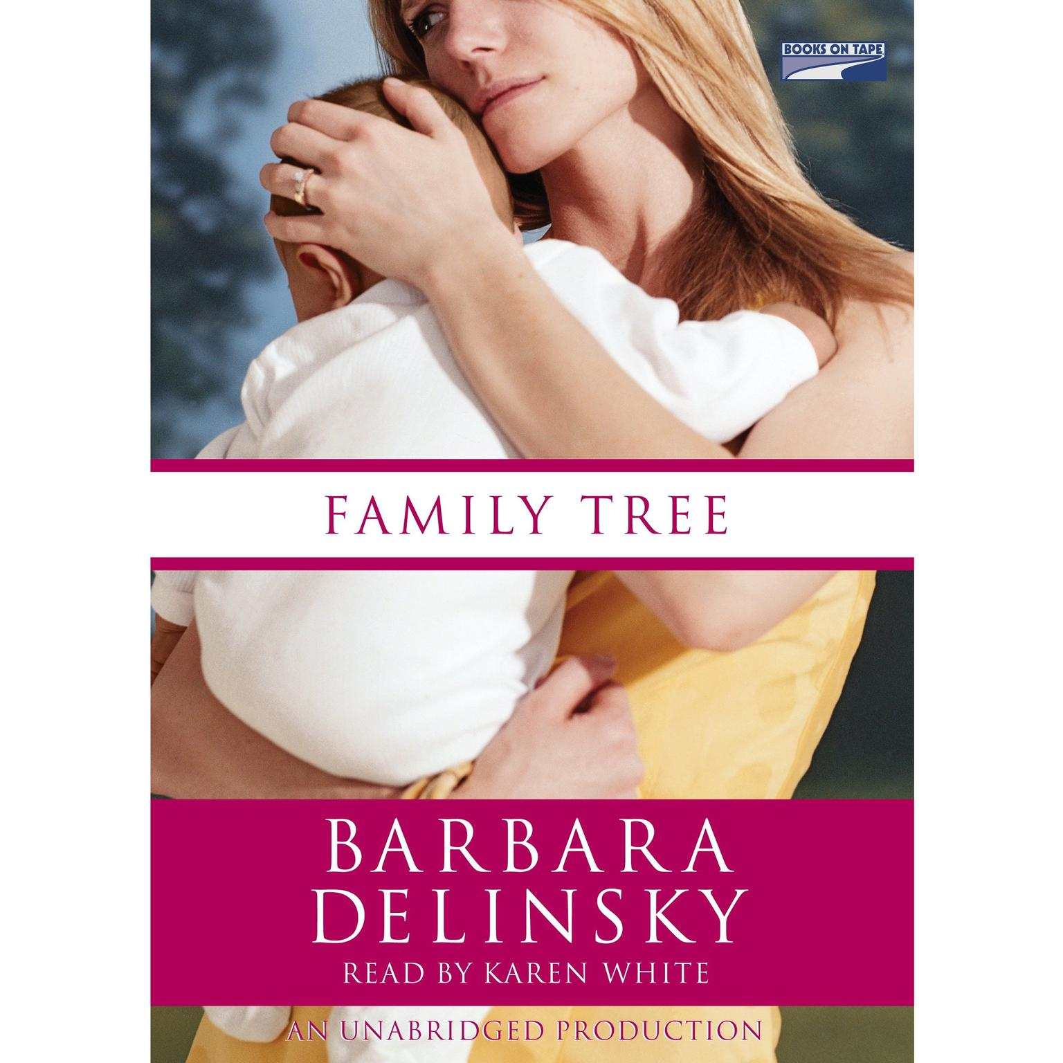 Libros Torrent Epub Barbara Delinsky Family Tree Epub Gratis