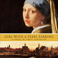 Girl with a Pearl Earring - Audiobook (abridged) | Listen ...
