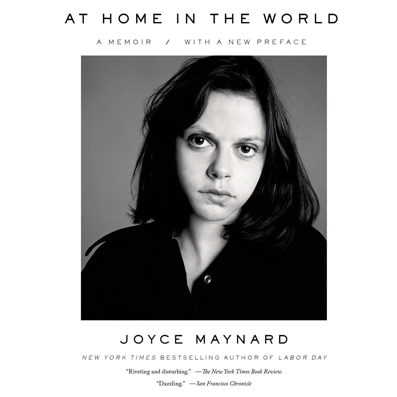 Variety Of Clerk Resume Examples Best Sample Resume Download At Home In The World Audiobook By Joyce Maynard