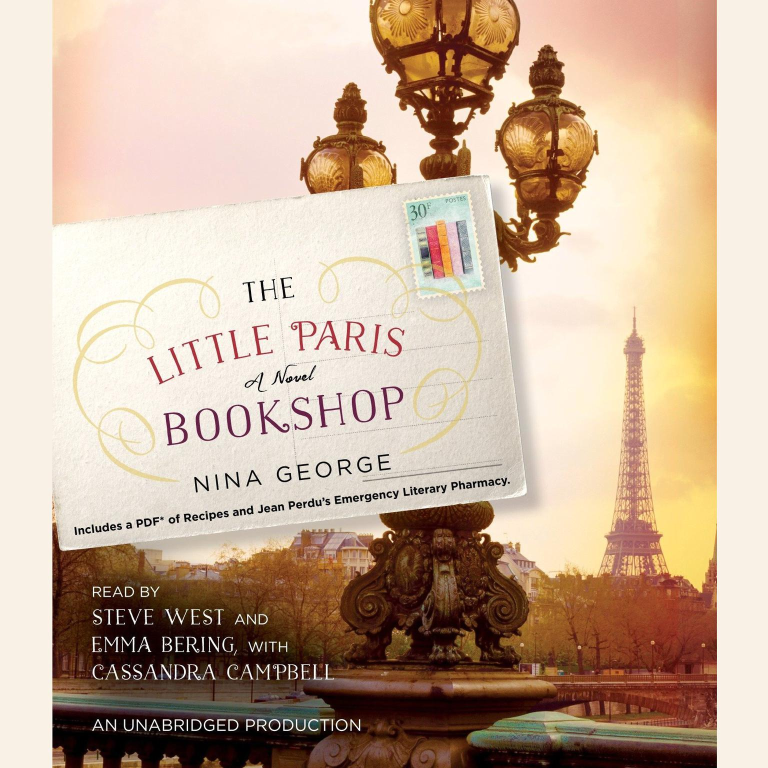 Welcome Los Medanos College Bookstore Download The Little Paris Bookshop Audiobook By Nina