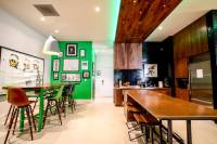 Chive Office - Home Design
