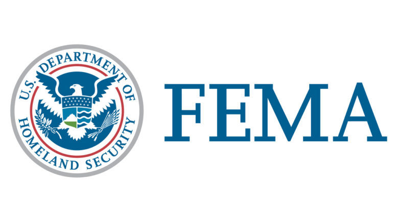 FEMA FAQs  How FEMA Temporary Rental Assistance Helps Texans \u2013 Fort - fema application form
