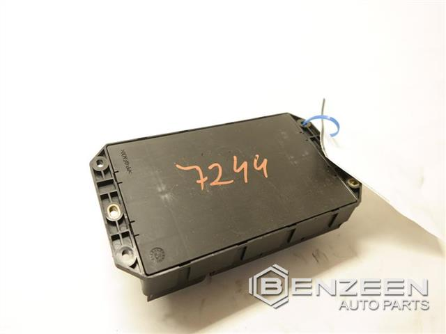 Used 2005 Land Rover Range Rover HSE Fuse Box, Cabin - Benzeen Auto