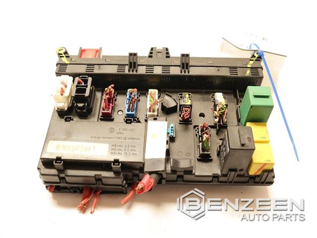 2005 Range Rover Fuse Box Location - wiring diagrams image free