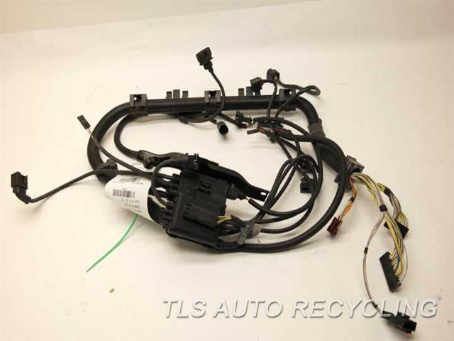 Bmw 528i Wire Harness Replacement new model wiring diagram
