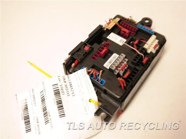 2013 Bmw 335i Fuse Box Download Wiring Diagram