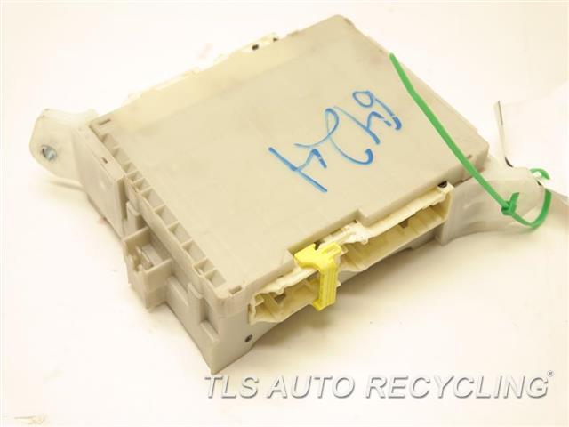 fuse box lexus rx 450h