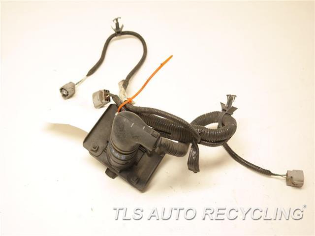 2014 Toyota Tacoma body wire harness - 82824-34050TRAILER HITCH