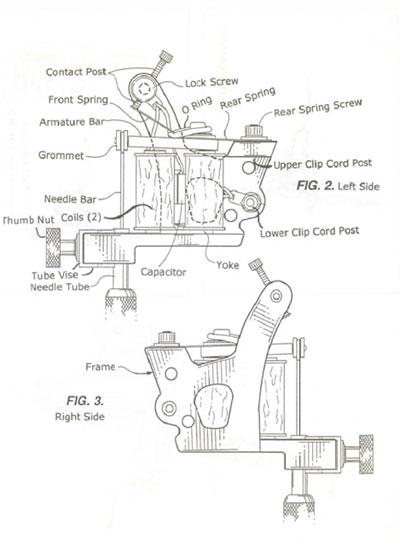 schematics design checklist