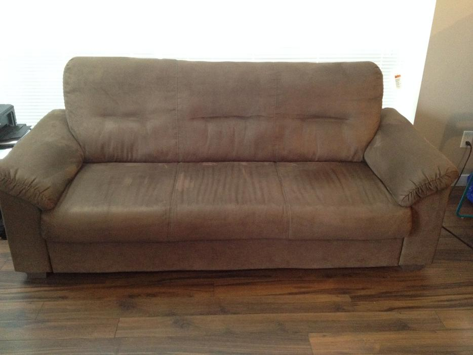 Knislinge Sofa Ikea 6 Months Old Ikea Sofa - Knislinge - Reduced Price - $200