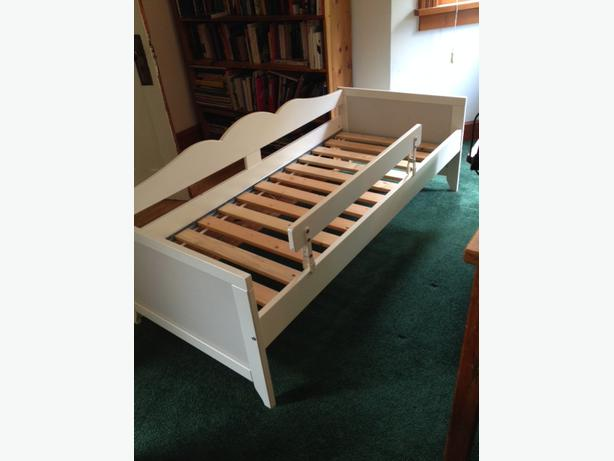Toddler Bed Rail For Ikea Bed Nazarmcom