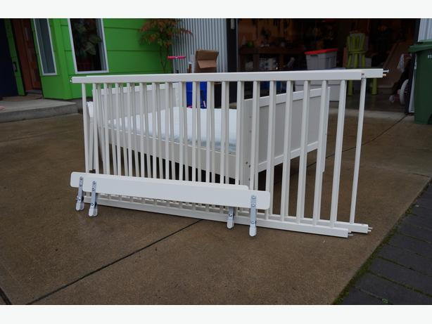 Ikea Vikare Toddler Bed Guard Rail Nazarmcom