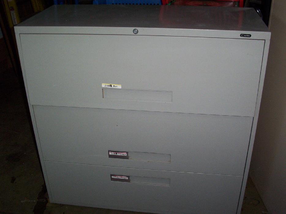 File Cabinet Nepean Ottawa. SaveEnlarge & Filing Cabinets Ottawa - Nagpurentrepreneurs