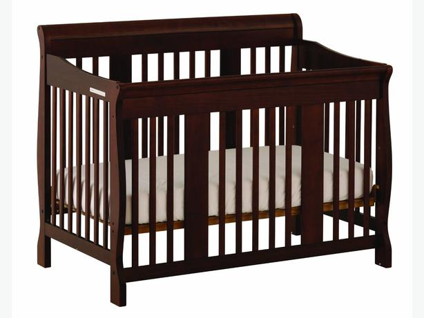 We Need Cribs A To Z Kids Consignment West Shore