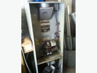 olsen upflow oil furnace West Shore: Langford,Colwood ...