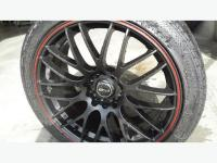 Tire Rack Com Discount Tires Amp Wheels Package | Autos Post