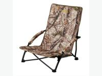 Low profile folding Lounger Chair Courtenay, Campbell River