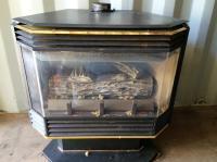 Gas Fireplace Saskatoon. Gas Fireplace Saskatoon Dimplex ...