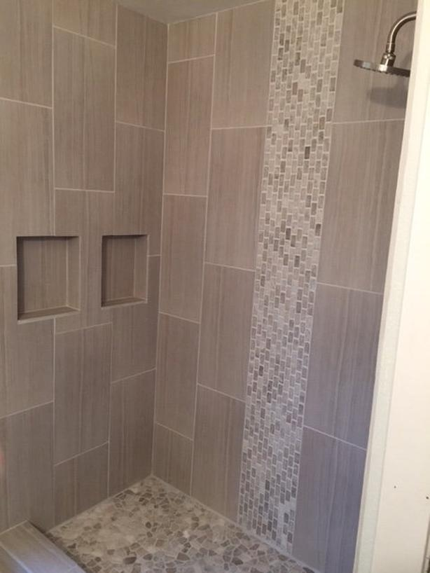 Experienced (and fair) tile layer for hire Victoria City, Victoria