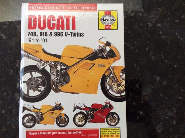 748 Ducati Ignition Wiring Diagram Wiring Diagram