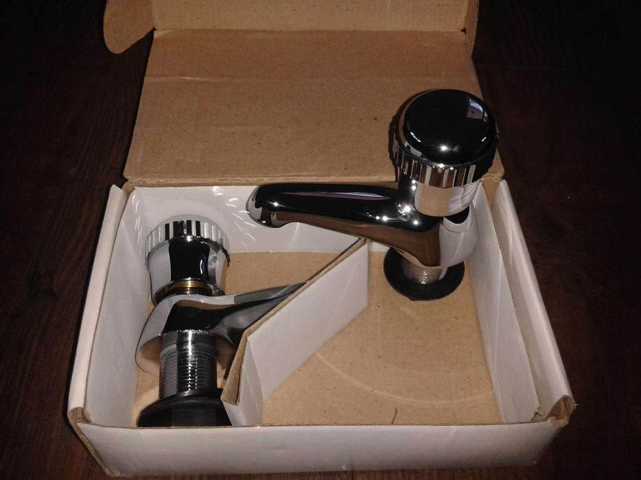 Bath Sink Taps For Sale Dudley Dudley