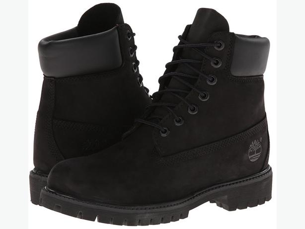 Mens Timberland Boots Quick Sale Cheap Dudley Sandwell