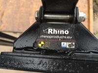 rhino roof rack Kingswinford, Dudley