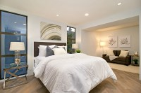 California Coastal Style - Home Staging Design by White ...