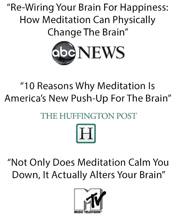 Neuroplasticity 9 Key Brain Regions Rewired By Meditation \u2013 EOC