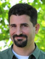 David Nakhla 2014-05-19 portrait CROPPED closer