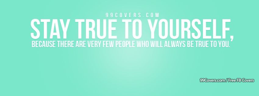 Goal Wallpapers Quotes To Stay Fit Fitness Facebook Cover Photos Www Imgkid Com The Image