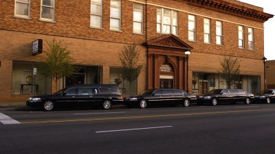 Eastside Funeral Home | Birmingham AL funeral home and cremation