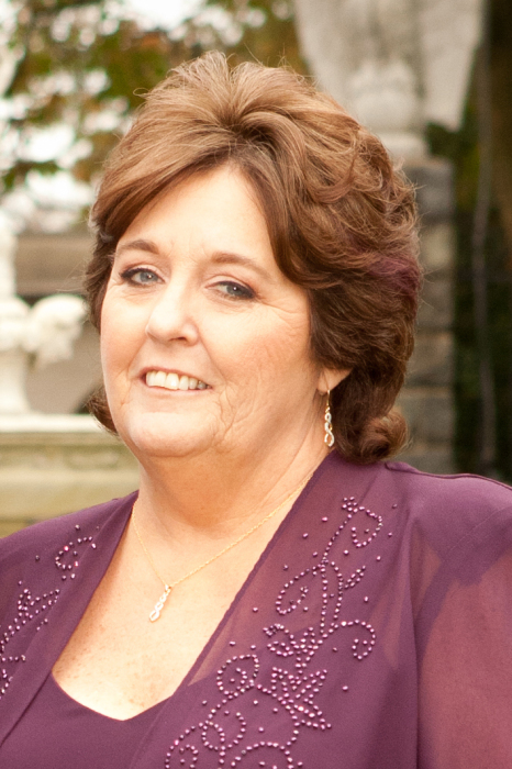 Obituary for Carol (Honaker) Gibson - josh gibson md