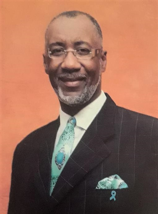 Obituary for Bishop Jesse Jerome Loftin (Guest book)