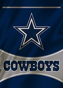Dallas Cowboys Iphone 7 Wallpaper Obituary For Mr William Victor Hussey Iii Matthews