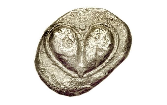 Origins of the Heart